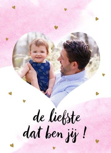 - valentijnskaart-foto-de-liefste-dat-ben-jij