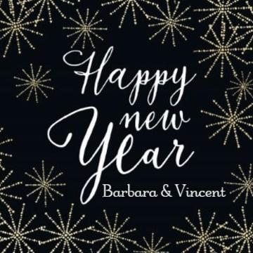 - nieuwjaar-happy-NY