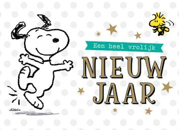 - xmas-happy-new-year-een-heel-vrolijk-nieuwjaar-snoopy