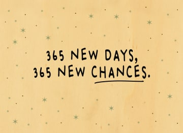 - 365-new-days-365-new-chances