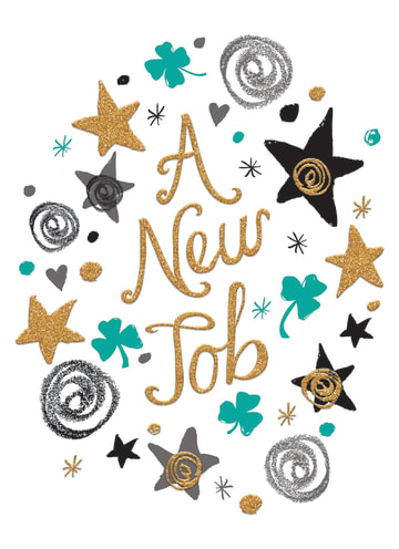- prodo-a-new-job