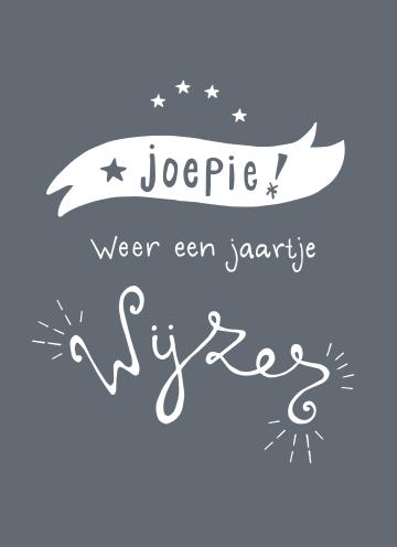 - joepie-een-jaartje-wijzer