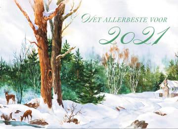- landschap-het-allerbeste-voor-2021