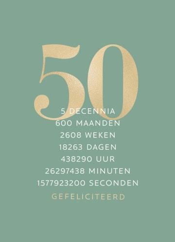 - Verjaardagskaart-50-600-maanden