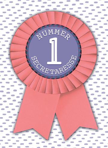 - een-mooie-grote-medaille-voor-mijn-nummer-1-secretaresse