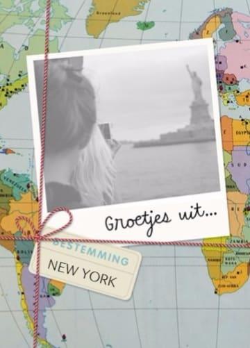 - groetjes-uit-new-york