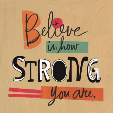 - motivatie-believe-strong-you-are