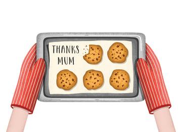 - moederdag-koekjes-