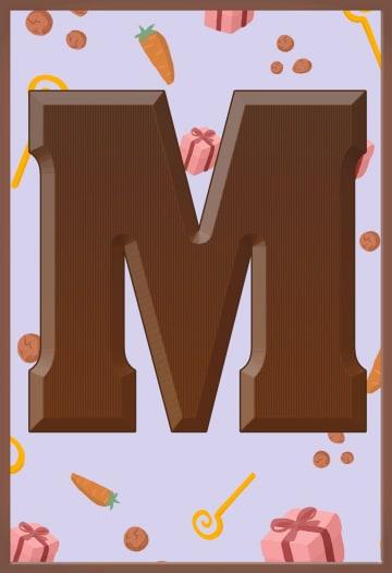 - sinterklaarkaart-choco-M