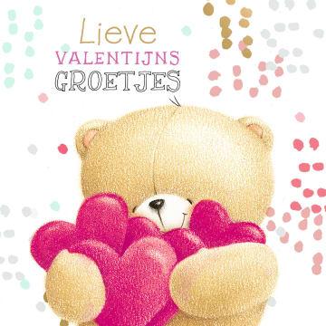- valentijnkaart-lieve-valentijns-groetjes