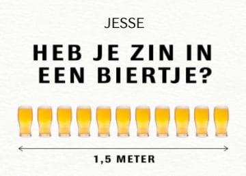 - hart-onder-de-riem-kaart-heb-je-zin-in-een-biertje
