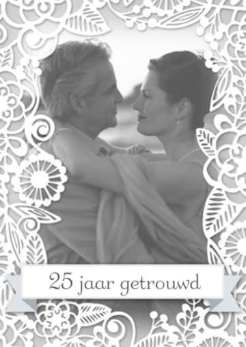 - getrouwd-fotokaart