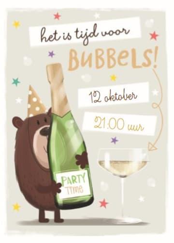 - tijd-voor-bubbels