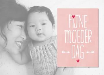 - moederdagkaart-fijne-moederdag-met-een-hartje
