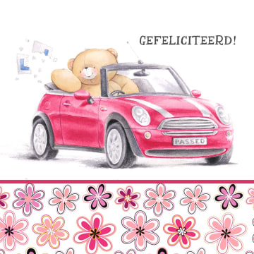 - beer-in-roze-auto-passed
