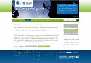Jongkind 4