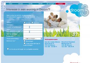 droom4