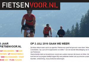 fietsenvoor website 3