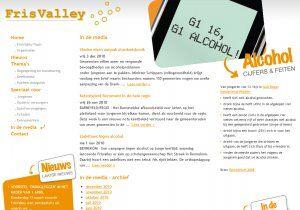 frisvalley2