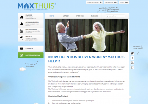 maxthuis 6