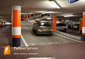 parkeerservice
