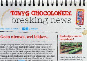 tonys chocolony
