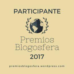 participante-premios-blogosfera.jpg