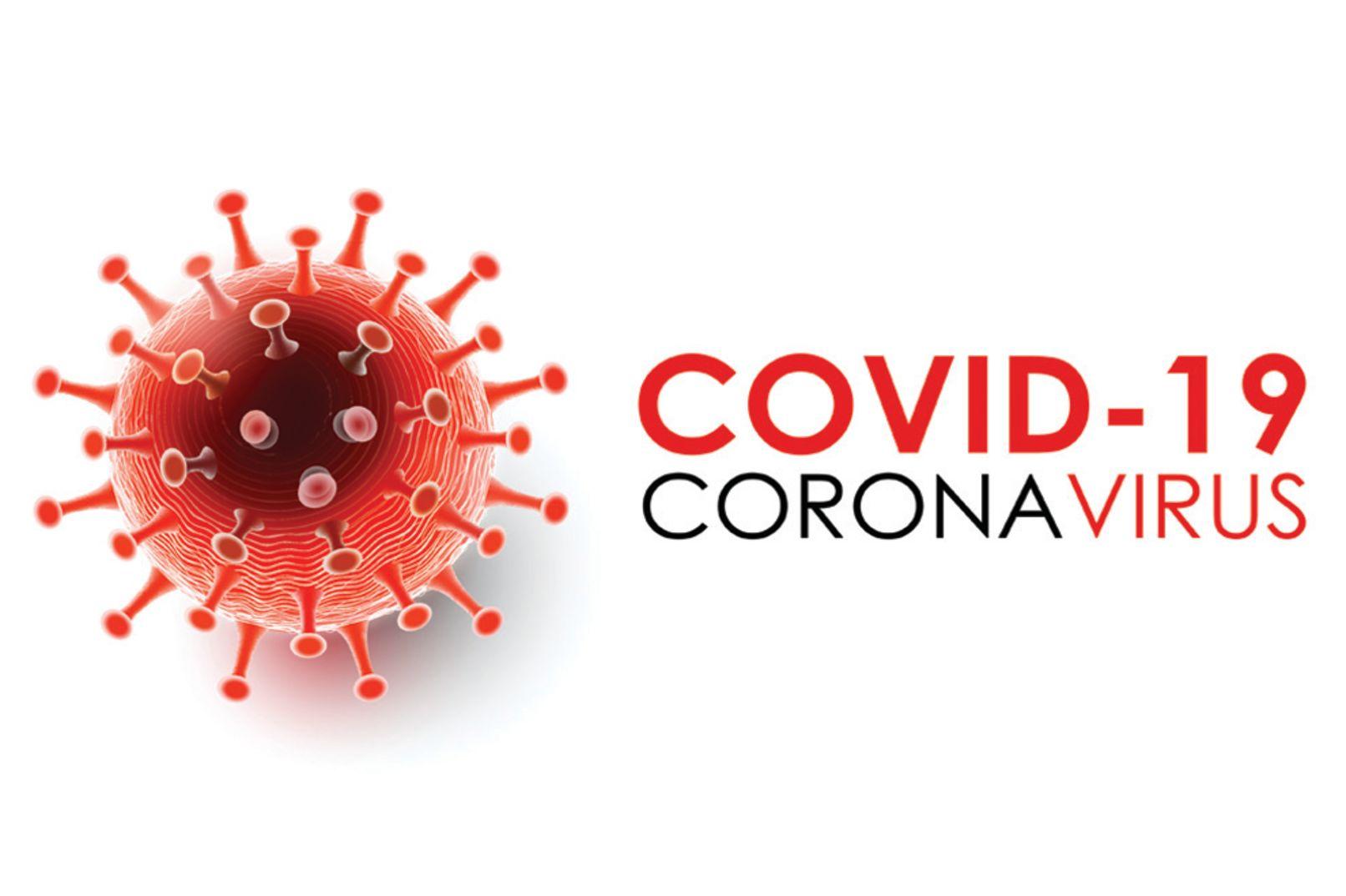 coronavirus-covid-19-ce-qu-il-faut-savoir