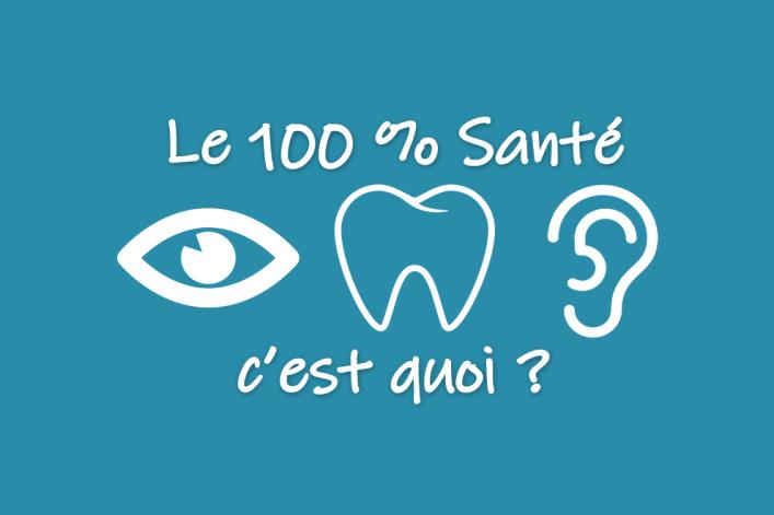 100pourcent-sante-des-soins-pour-tous-6099780c334dd