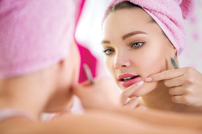 acne-comment-eviter-l-effet-rebond-cause-par-le-soleil-5f2d4959b3794