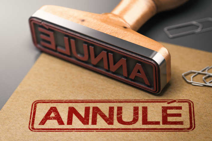 resiliation-infra-annuelle-des-contrats-de-complementaire-sante-6099a9045a456