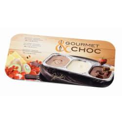 Gourmet chocolate 270 G img