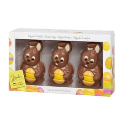 Chocolate hollows tripack Easter 165 G img