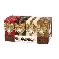 Ballotin Belgian chocolates 'Traditional' 250 G img