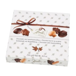 Figurines d'automne 250 G img