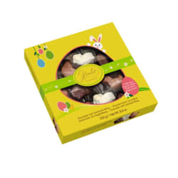 Easter figurines 250 G img