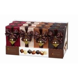 BALLOTIN CHOCOLATS BELGES 'CLASSIC LINE' 250 G img