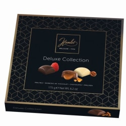 Deluxe collection 175 G img