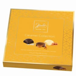 Caramel collection 175 G img