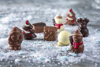 WINTER/CHRISTMAS TIME img