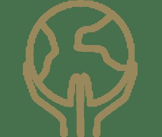 SUSTAINABILITY AND ETHICS  img