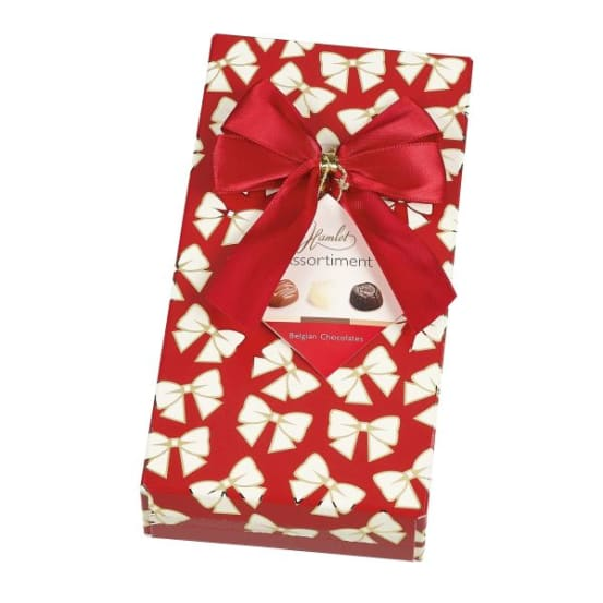 PRALINES'GIFTY LINE' ROOD125G 709.00.1752 img
