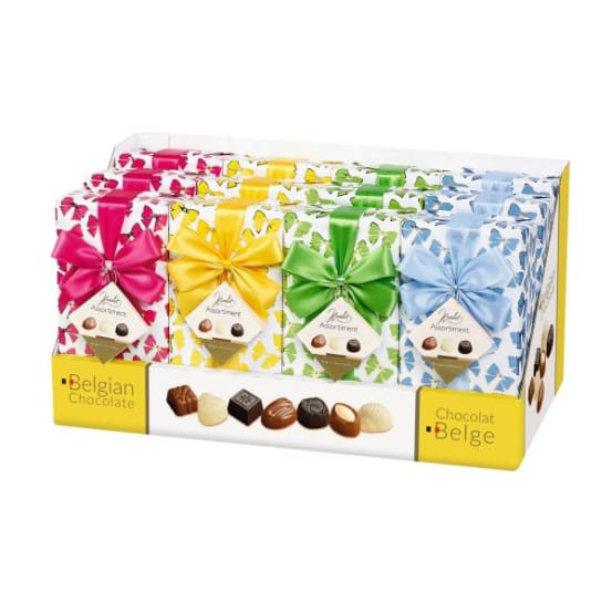 PRALINES GIFTY LINE 250G 710.00.1760 img