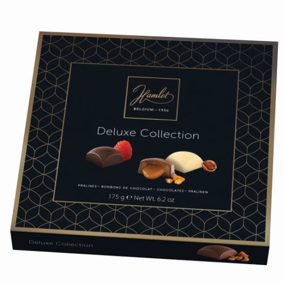 Deluxe collection 175 G-1 707.00.1000 img