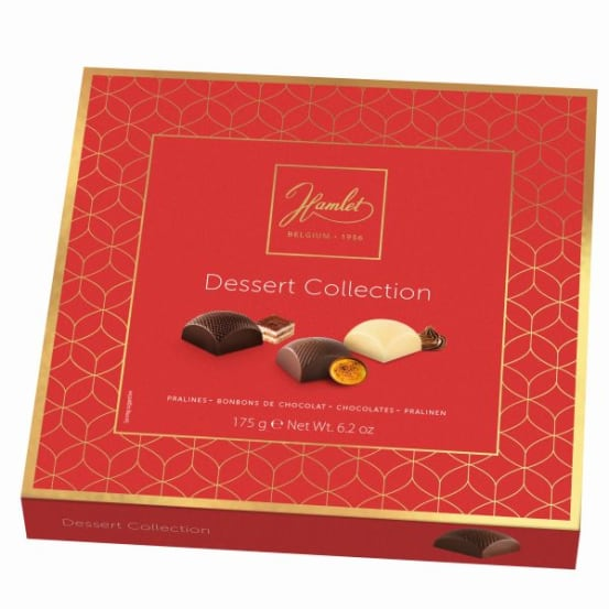 Dessert collection 175 G-1 707.00.1200 img