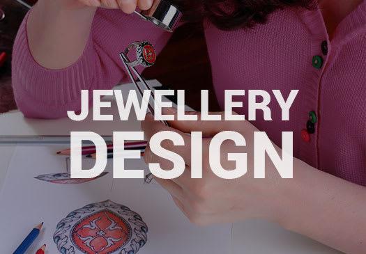 Jewellery-Design
