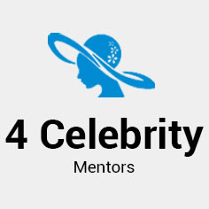 4-celebrity