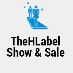 show&sale