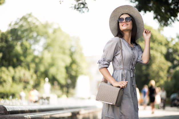fashion_styling_1