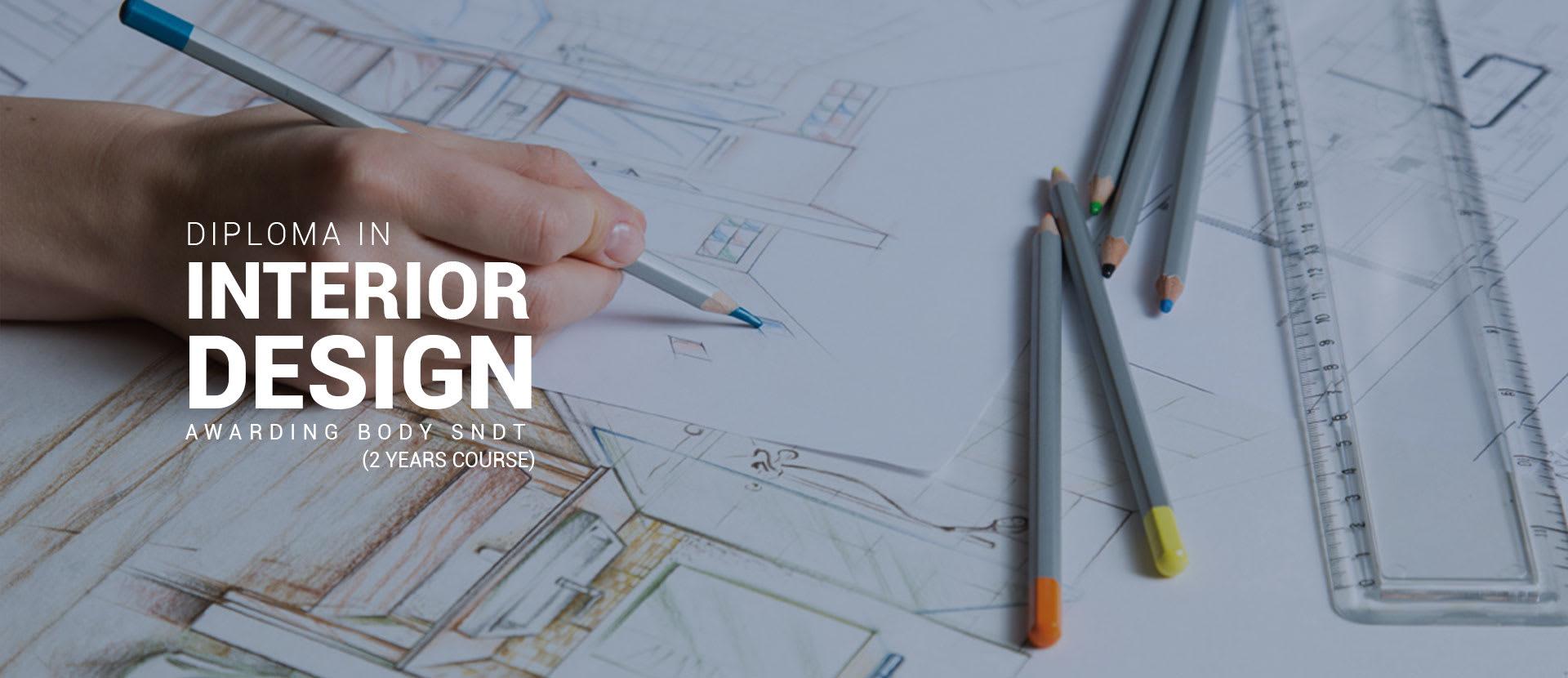 Diploma-in-Interior-Design-SNDT (1)